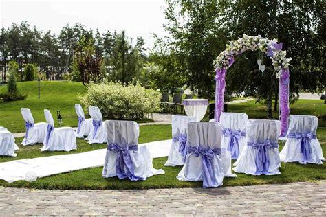 cheap backyard weddings cheap wedding ideas for summer siudy net