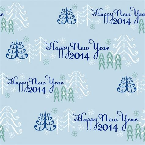 new year pattern free happy new year pattern vector free