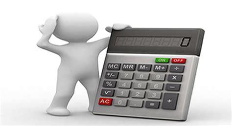 liquidador de impuesto de vehiculo bogota impuestos por placa en bogota consulta de impuesto por