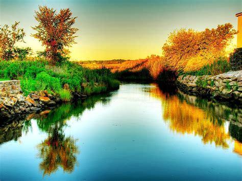 nature wallpapers  desktop  wallpapersafari
