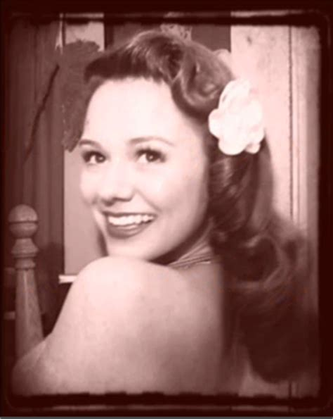 32 vintage hairstyle tutorials you should not miss 1940s long hair tutorial foto video