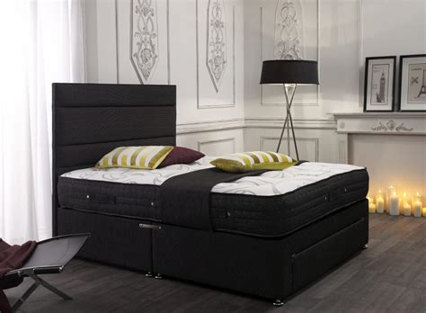 leeds beds leeds beds 28 images bed frames leeds diamante sleigh
