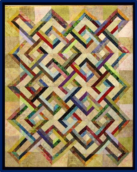 Quilt Fair by 2013 Quilt Show Winners Cotton Patch Quilters