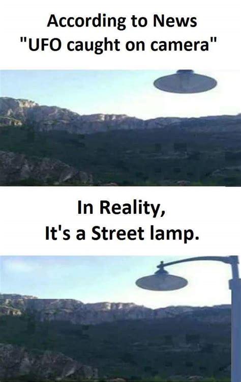 Ufo Meme - the best ufo memes memedroid