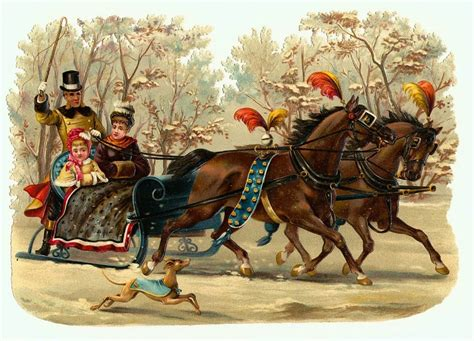 images of victorian christmas cards darkness visible creepy christmas cards bizarro