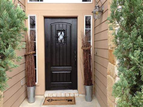 Fiberglass Florentine Speakeasy Entry Door Rustic Front Door With Speakeasy