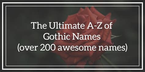 behind the name meaning of names baby name meanings behind the name meaning of names baby name meanings all