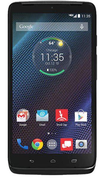 Hp Motorola Xt760 vergleich lg v10 vs motorola droid turbo phonesdata