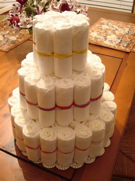 c 243 mo hacer una tarta de barco pirata magia en mi cocina diaper creations for baby shower 3 wheeler diaper