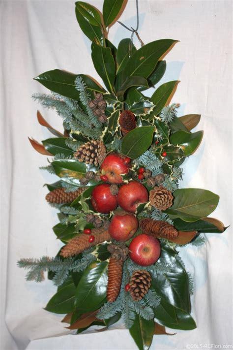 composizioni natalizie con candele composizioni floreali d inverno rc fiori