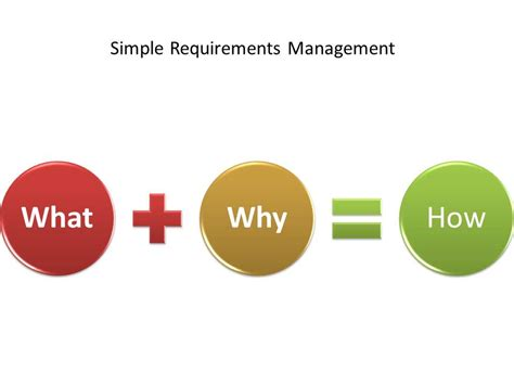 erp project 101 what why how erp the right way
