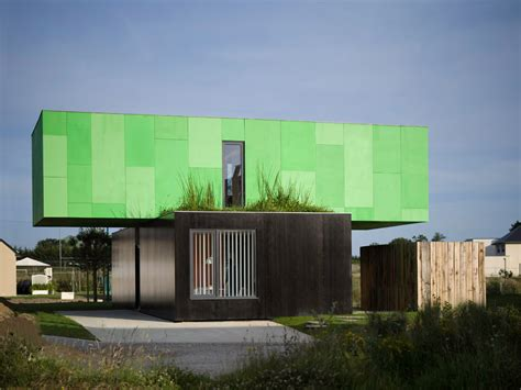 shipping container homes 15 amazing shipping container home design ideas