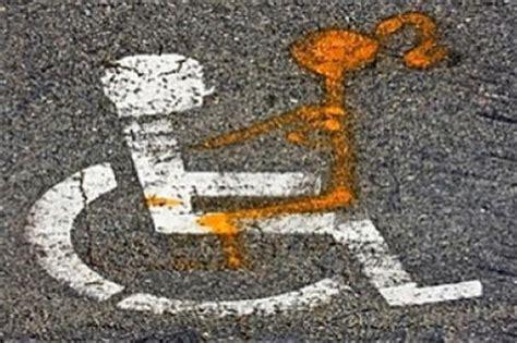 sedia per sesso disabili in sedia a rotelle assistente sessuale cercasi