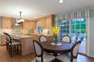 home inspirations eat kitchen table decoration ideas visualizer marcolama