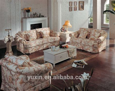 american sofa set american fabric sofa sets mjob blog