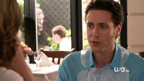 theme song royal pains royal pains 2x03 royal pains image 13189691 fanpop