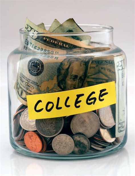 How To Make Money As A College Student Online - traditional and non traditional ways to pay for college