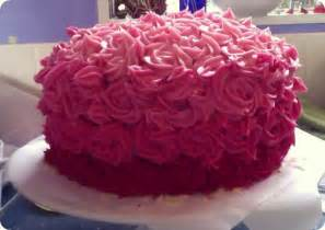 ideas of simple cake decorating with icing trendy mods