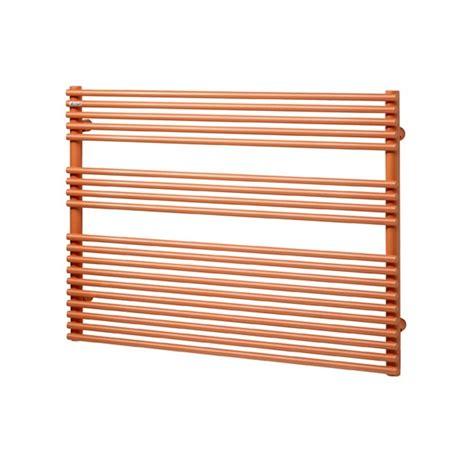 Home Design Box Type s 232 che serviettes acova keva spa mod 232 le horizontal sk