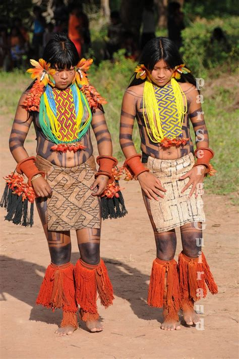 1000 Ideas About Tribal Costume 1000 Images About Diy Costume Ideas On Pow Wow Togas And Indian