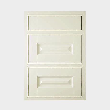 kitchen cabinet doors b q kitchen cabinets cabinet doors storage diy at b q
