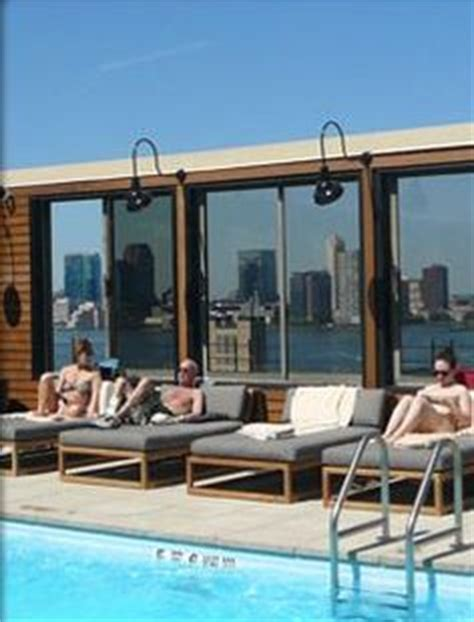 equinox printing house equinox printing house rooftop pool nyc delirious new york pinterest nyc new