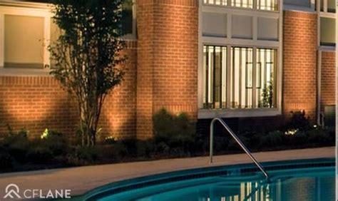 Tuxedo Apartments Birmingham Al Tuxedo Terrace I Birmingham Al Apartment Finder