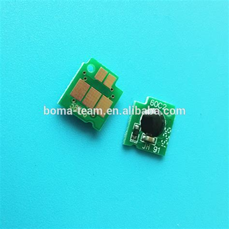 chip resetter brother druckerpatronen for brother mfc j3520 auto reset chips for brother lc563