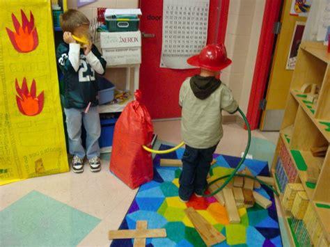 themes for dramatic play center dramatic play center ideas kindergarten nana