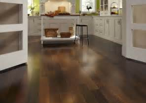 schon walnut engineered hardwood flooring by