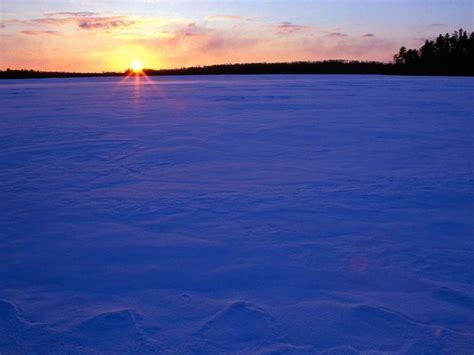 Home Landscape Design Software For Mac Screen Savers Nature Winter Landscapes Free Screensaver