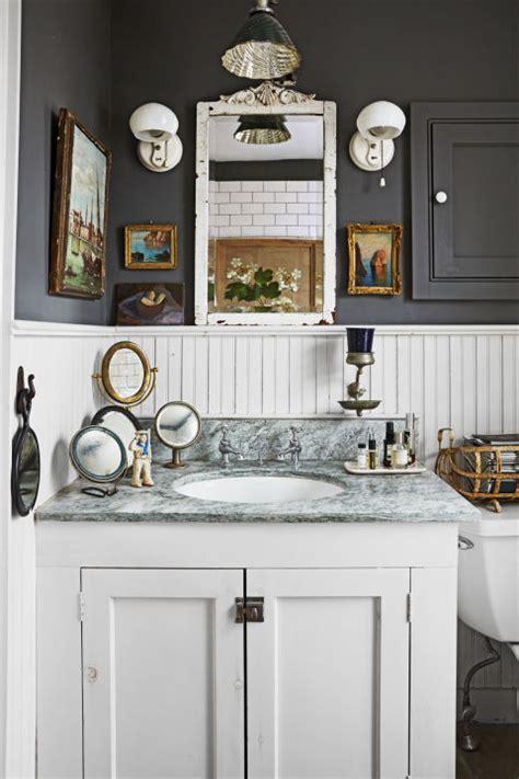37 rustic bathroom decor ideas rustic modern bathroom