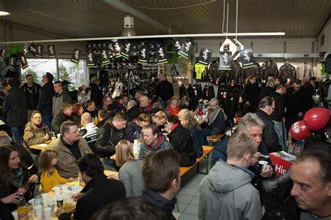 Motorrad Shop Celle by 25 Jahre Jcb Celle Motorrad Fotos Motorrad Bilder