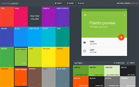 home design color app app color schemes home design