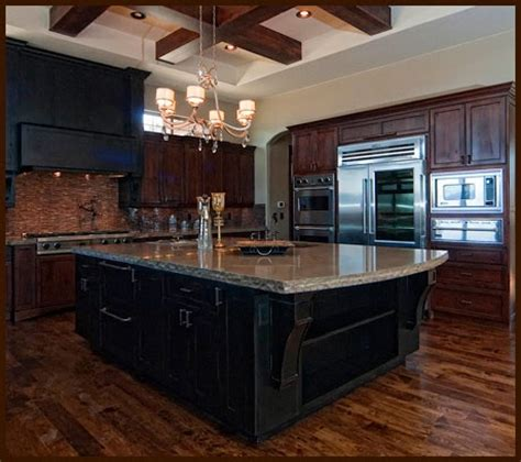 amazing kitchen islands amazing kitchen island home sweet home