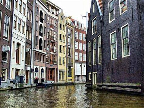 cheap flights to amsterdam easy on the pocket book cheapoair coupon codes