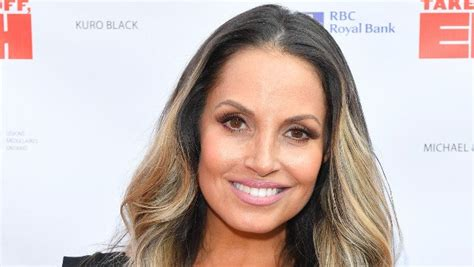 trish stratus new york new trish stratus action figure being released ringside