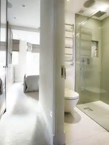 Tiny Ensuite Bathroom Ideas by Small Ensuite Bathroom Design Ideas Renovations Photos