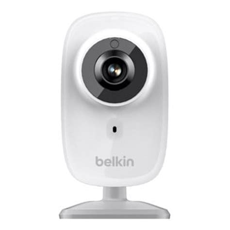 affordable easy to install ip cameras for home security