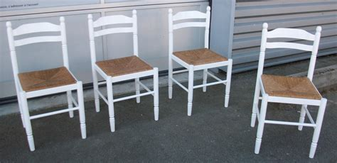 Bien Meuble Rangement Bureau Ikea #7: IMGP1535.jpg