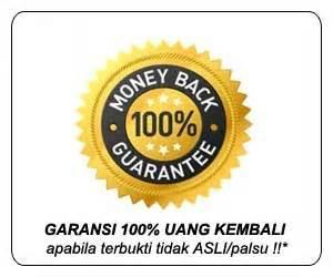 Serum Temulawak Ginseng pusat stokis agen stokis surabaya jakarta indonesia