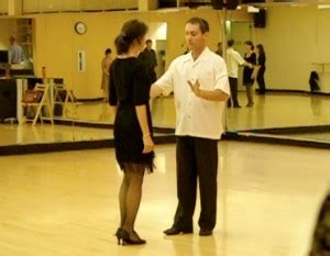 swing dance lessons long island smooth street ballroom offers dance lessons in all nyc