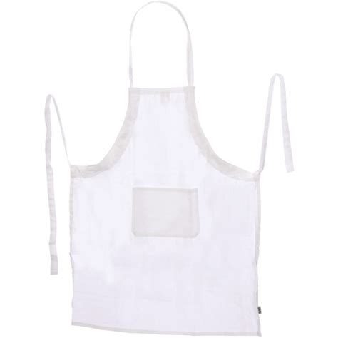 cotton chefs apron white in aprons and oven mitts
