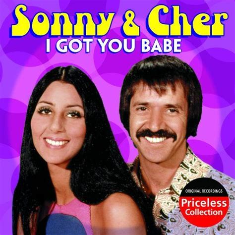 i got you babe sonny and cher top of the pops 1965 88 best images about sonny cher on pinterest strong