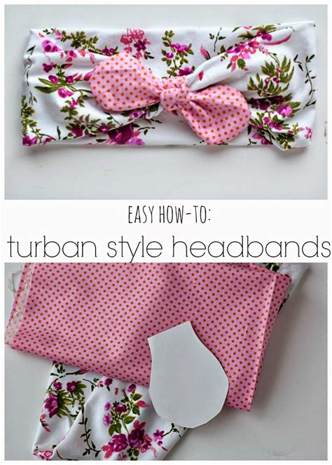headband styler localoc how to use the headband styler made by localoc how to