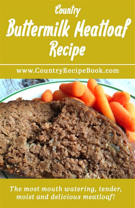 basic meatloaf recipe alton brown 235 best images about meatloaf on pinterest simple