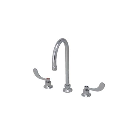 Proflo Faucets by Proflo Touch On Faucets Upc Barcode Upcitemdb