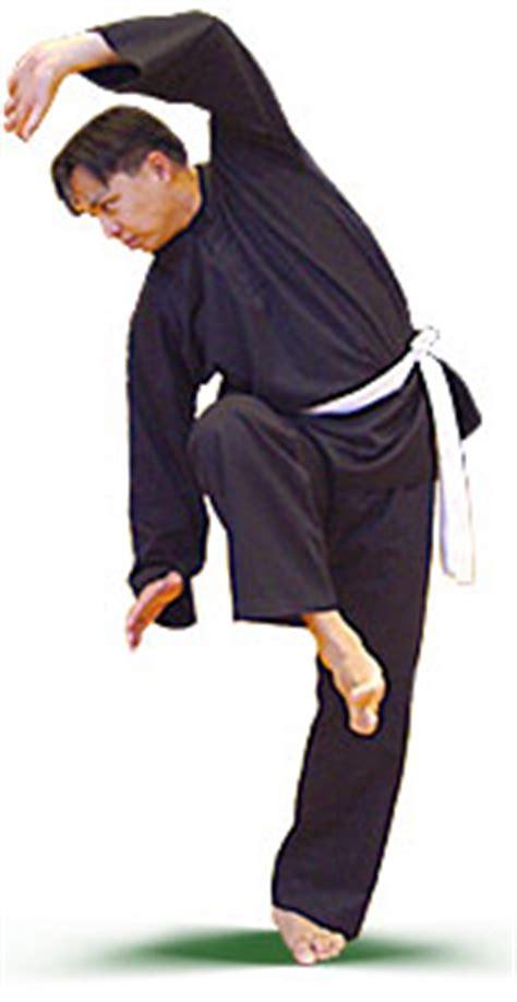 Baju Silat Merpati Putih perguruan pencak silat beksi october 2006