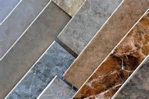 tile bathroom floor home