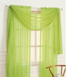 lime green curtains for bedroom 1000 ideas about lime green curtains on green